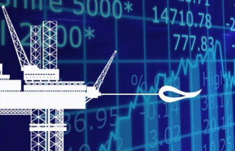 """נתג""""ז משיקה מערכת מקוונת לרישום עסקאות בגז טבעי"""
