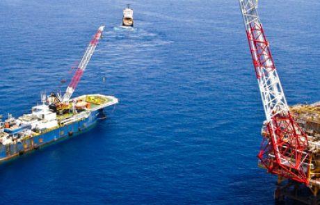 דלק קידוחים ואבנר ניגשות למכרז רשיונות האקספולרציה לקידוחים בקפריסין