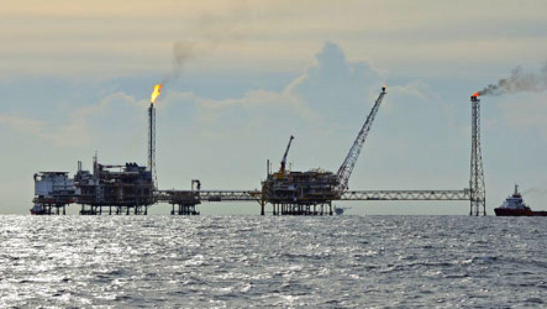 """""""מודיעין"""" רוכשת 15% מרישיון הגז הטבעי """"דניאל"""" מזרח ומערב"""