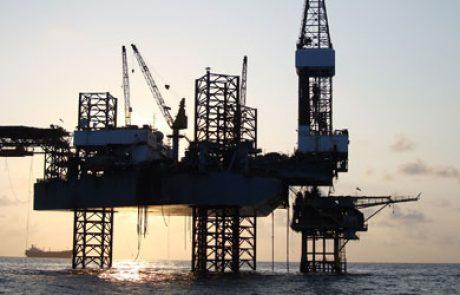 """ועדת המשנה להפקת גז ונפט: """"לשנות את חוק הנפט"""""""