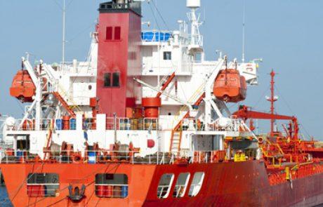 ועדת הכלכלה צפויה לדון בהכרזת הגז הטבעי כמוצר בר פיקוח