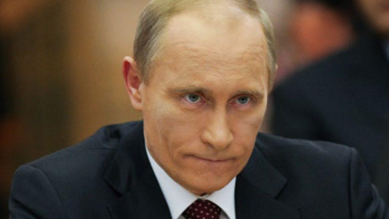 רוסיה תשקיע 53 מיליארד דולר באנרגיה מתחדשת
