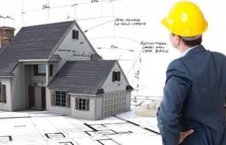 משרדי הממשלה יעניקו עד 52 מיליון ₪ לקבלנים שיעברו לבנייה מתועשת