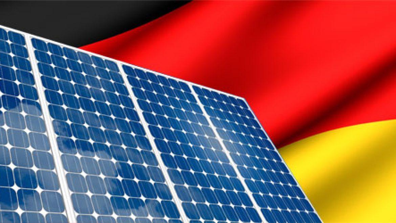 גרמניה: האנרגיות המתחדשות דוחקות את תחנות הכוח הפחמיות