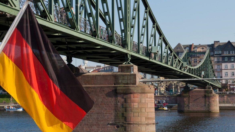 גרמניה תדרש לתקציבי עתק בכדי לשפץ את רשת ההולכה שלה