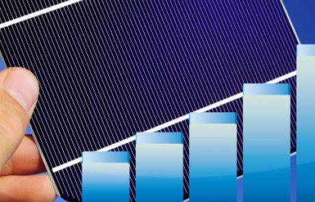 מגזין סולארבאז מדרג את עשרת יצרניות התאים הסולאריים לשנת 2011
