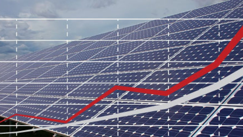 """דו""""ח GTM: מחירי ה-PV בעולם ירשמו עלייה של 9%"""