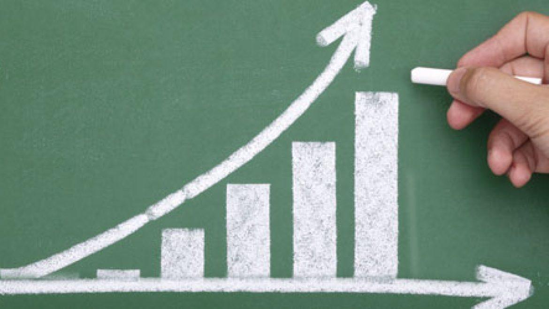 """ד""""ר אופירה אילון """"צמיחה ירוקה בלי תקציב מפורט לא שווה יותר מדי"""""""