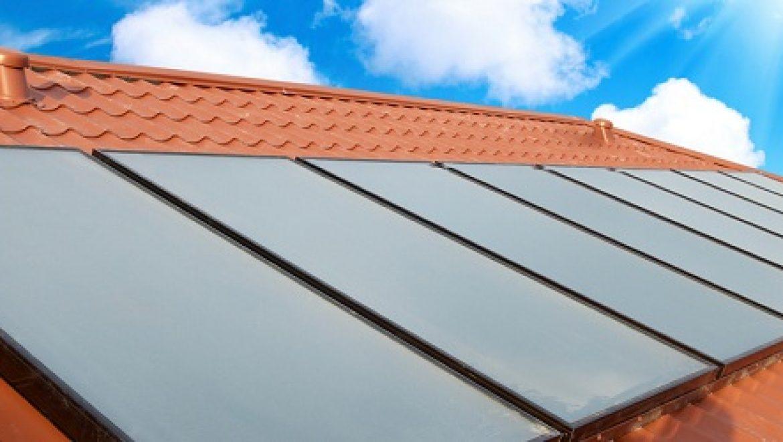הארגונים הסביבתיים מצטרפים למאבק למען המכסות הסולאריות על גגות