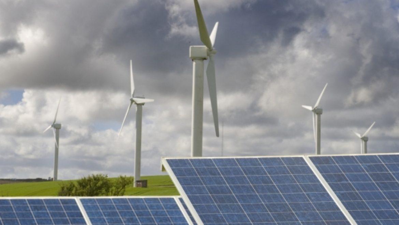 """""""הכפלת תפוקת האנרגיות המתחדשות בעולם תחסוך כסף ותמנע אסון משינויי אקלים"""""""
