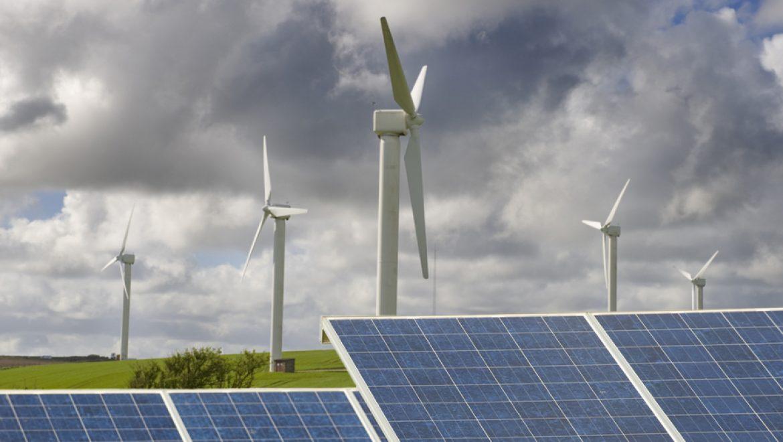 אנרגי'קס תקים פרויקט סולארי בהספק של 37.5 מגה וואט