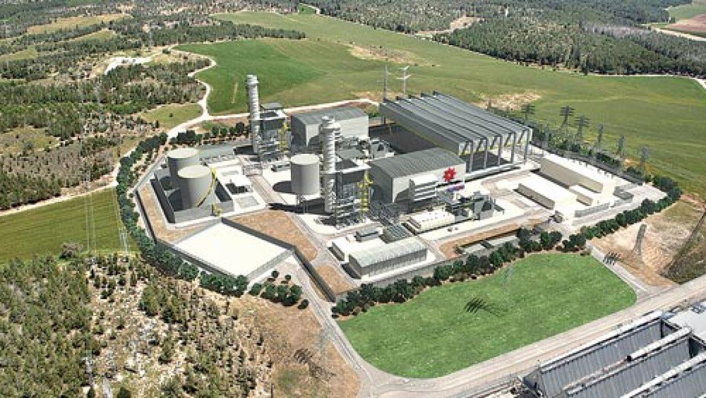 נמל אשדוד ביטל את ההסכם עם שיכון ובינוי וירכוש חשמל פרטי מדליה