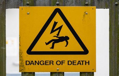 """בית המשפט הורה לעיריית בני ברק לפנות גנרטורים המייצרים """"חשמל כשר"""""""
