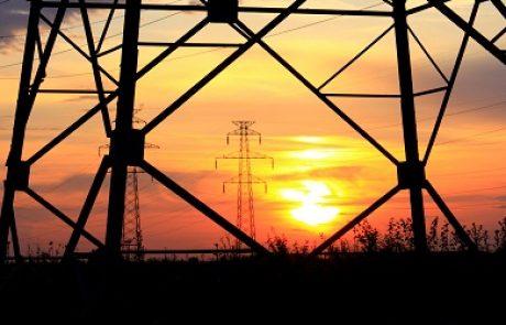 שר התשתיות: תחנת הכוח של צומת אנרגיה- פרויקט לאומי