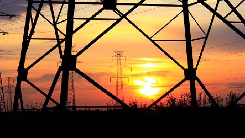 שר התשתיות יגיש הצעת מחליטים ליישום יעדי הממשלה לייצור חשמל מאנרגיה מתחדשת