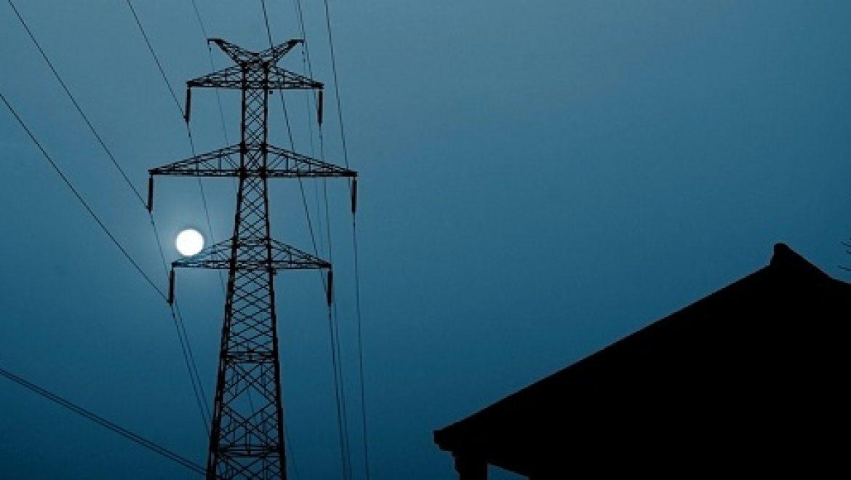 מהיום: כל נתוני מנהל המערכת והיצור החודשיים פומביים לציבור באתר רשות החשמל