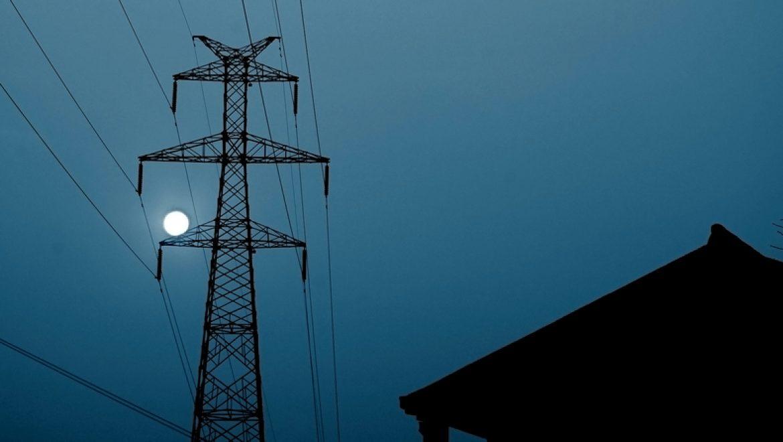 חברת חשמל: אנא צמצמו הצריכה באזור חדרה והסביבה
