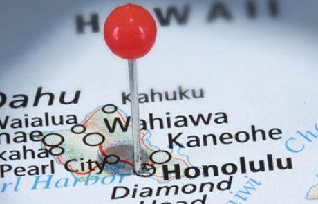 סמפרה האמריקאית מבטלת פרויקט סולארי של 300 MW בהוואי