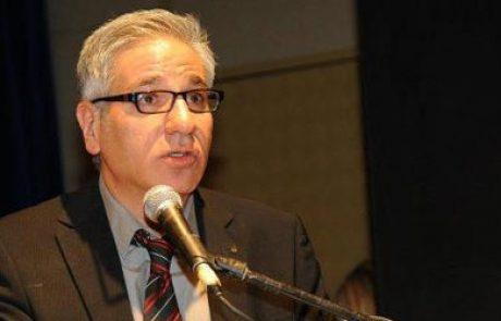 התאחדות התעשיינים: המדינה צריכה לקבוע סל שירותים למפעלים תמורת תשלום הארנונה