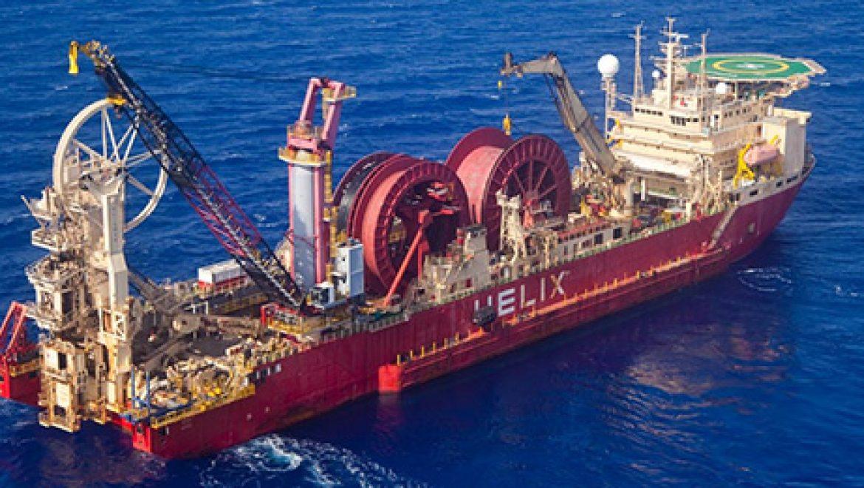 נובל מסכמת את פרוייקט פינקלס: הישג הנדסי במהירות שיא