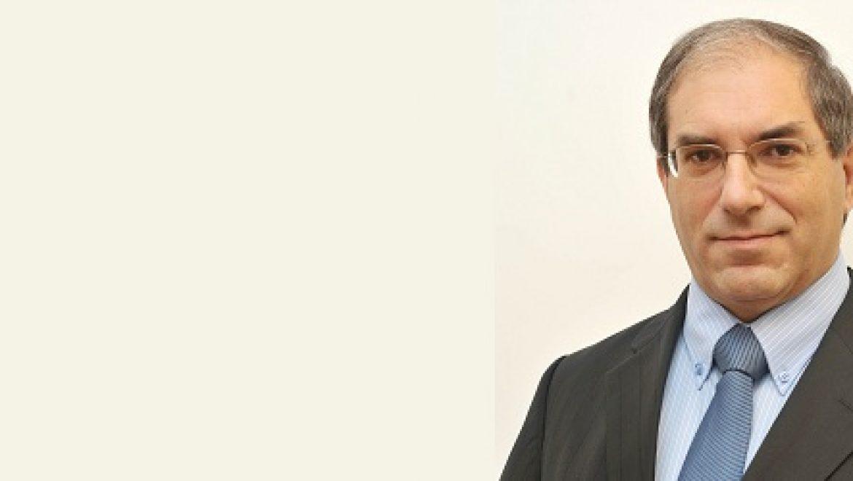 """מנכ""""ל משרד התשתיות לשעבר, חזי קוגלר, מונה למנכ""""ל חברת חיפושי הנפט והגז אדירה אנרגיה"""