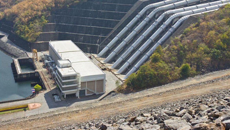 ברבעון הראשון של השנה קוסטה ריקה ייצרה 97.14% מהחשמל שלה מאנרגיות מתחדשות