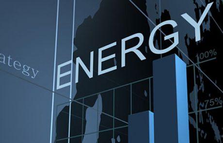 מחקר PwC: ניתוח עסקאות גלובליות והתפתחויות מרכזיות בענף האנרגיה