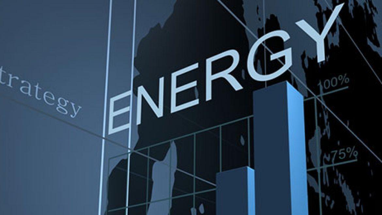 הסוכנות העולמית לאנרגיה: תעשיית האנרגיה המתחדשת תזנק בשנים הקרובות