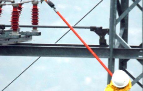 בצורת החשמל: שר האנרגיה יקדם שורת צעדים להתמודדות עם המחסור