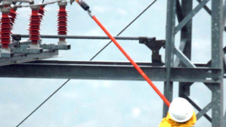 שוב נשבר שיא צריכת החשמל: עומד היום על 1,623 מגה וואט במחוז ירושלים