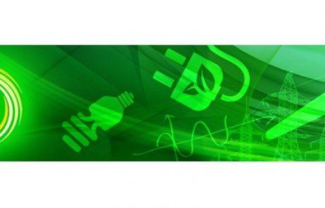 """הפורום הישראלי לאנרגיה: """"מדיניות הממשלה לגבי אנרגיות מתחדשות – בזבוז כספי הציבור"""""""