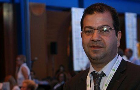"""בלעדי: אילן סולימאן """"הקישור בין אנרגיה ירוקה והתייעלות אנרגטית מופרך"""""""