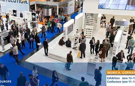 נפתחה תערוכת אינטרסולאר 2012