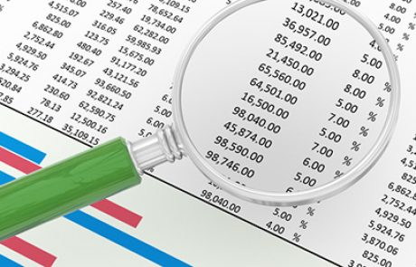 תחזית שבועית לשוק ההון: אחרי העליות האחרונות בשווקים, איך צריך להיראות תיק המניות?