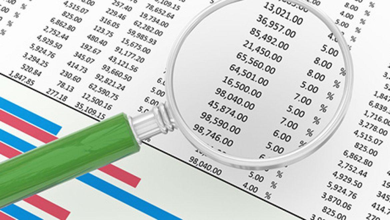 סקירת שוק ההון: לשוק המניות הישראלי פוטנציאל להפתיע