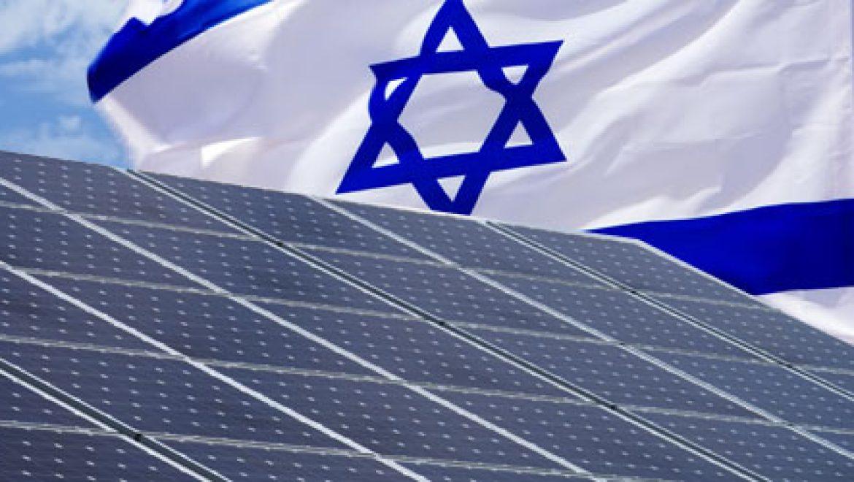 MX גרופ תקים מפעל לייצור פאנלים סולאריים בישראל עבור פרוייקטים בסרביה
