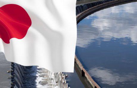 יפן: עלייה של 304% בייצור פאנלים סולאריים ברבעון השני ל-2013