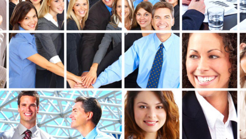 משרד האנרגיה והמים מפרסם קול קורא ליריד תעסוקה בתחומי האנרגיה