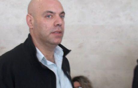 בלעדי: בית המשפט דחה את מכירת הרשיונות הסולאריים של סאנדיי