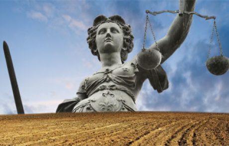 """בלעדי: סאן פאוור הגישה תביעה בהיקף 10 מיליון ש""""ח נגד SBY בגין """"עשיית שימוש ציני וזדוני בהליכי סרק תכנוניים ומשפטיים"""""""