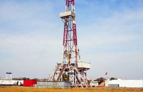 חברת אמריקאית מצטרפת לחיפושי הגז של גלוב אקספלוריישן