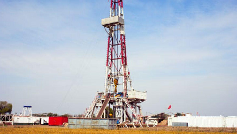 קידוח הגז הטבעי 'אופק 2' יוצא לדרך למרות פוטנציאל נמוך מהתשקיף הראשוני
