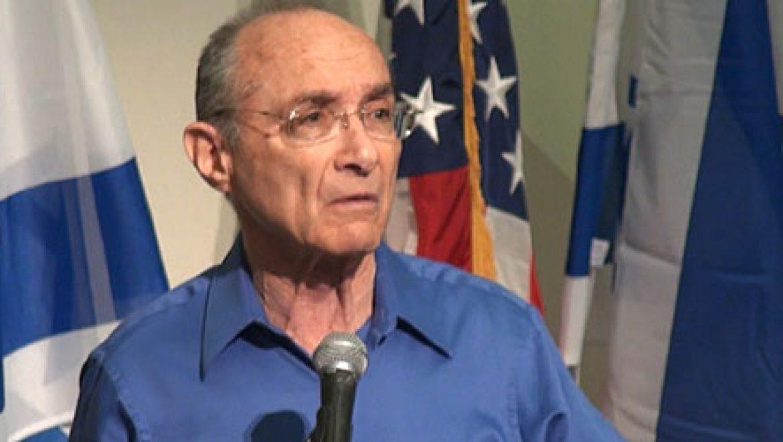 השר לנדאו סיכם עם עמיתיו מקפריסין ויוון על הקמת קבוצות עבודה משותפות לתחומי האנרגיה