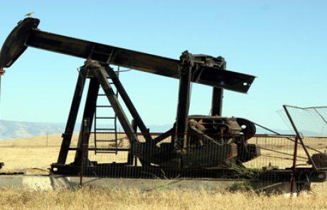 שטינייץ מינה את יוסי וירצבורגר לממונה על הנפט