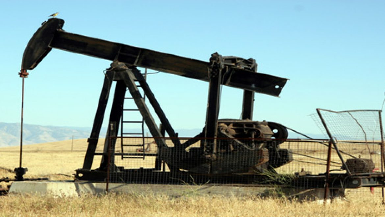 צירון בתי זיקוק מודיעה על התמודדות במכרז של חברת הנפט הלאומית של ניגריה