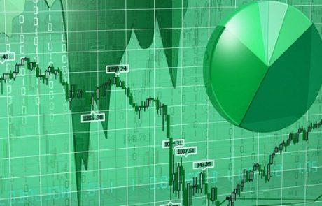 בלובמרג: שפל של 4 שנים בהשקעות גלובליות בקלינטק