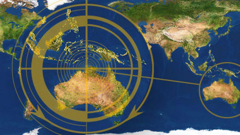 """דו""""ח האו""""ם: מהפכה אנרגטית הכרחית עבור השוק האסיאתי – פאסיפי"""
