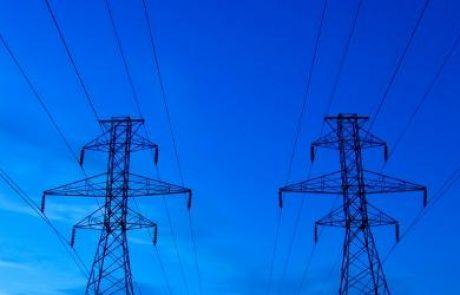 תזרח השמש ותישוב הרוח – מקורות החשמל של המאה ה-21