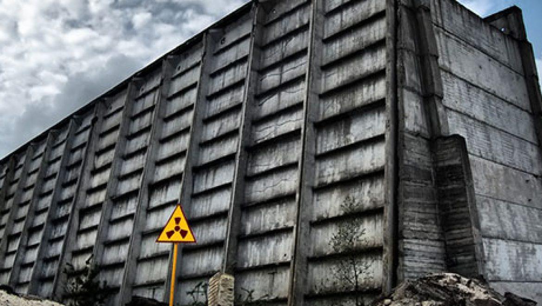 יפן בוחנת שלושה מתווים להפחתת התלות באנרגיה גרעינית