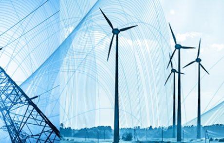 בשבוע הבא: כנס החשמל העולמי של מכון היצוא